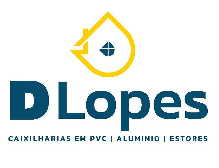 D Lopes
